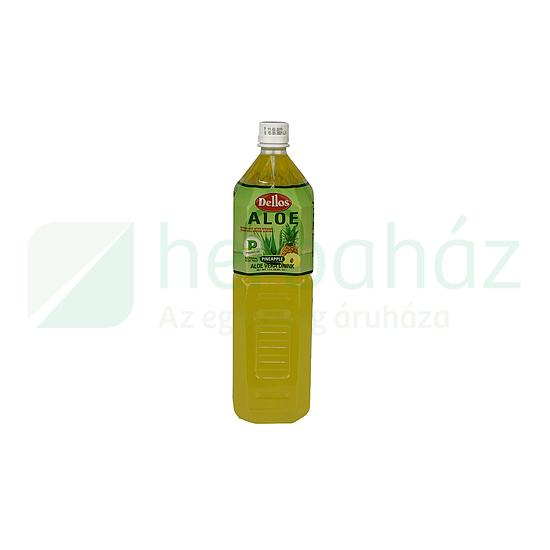 ananász olívaolaj