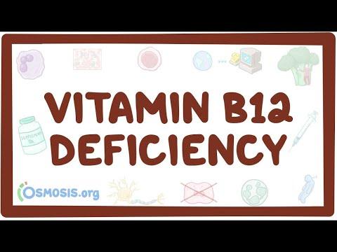 e-vitamin a genitális szemölcsökből