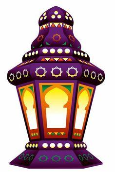 Iszlám vallási ünnepek: Ramadántól Zilhidzsáig