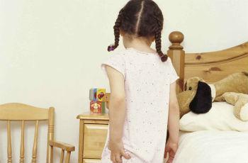 pinworm kezelés gyermek 3 éves)