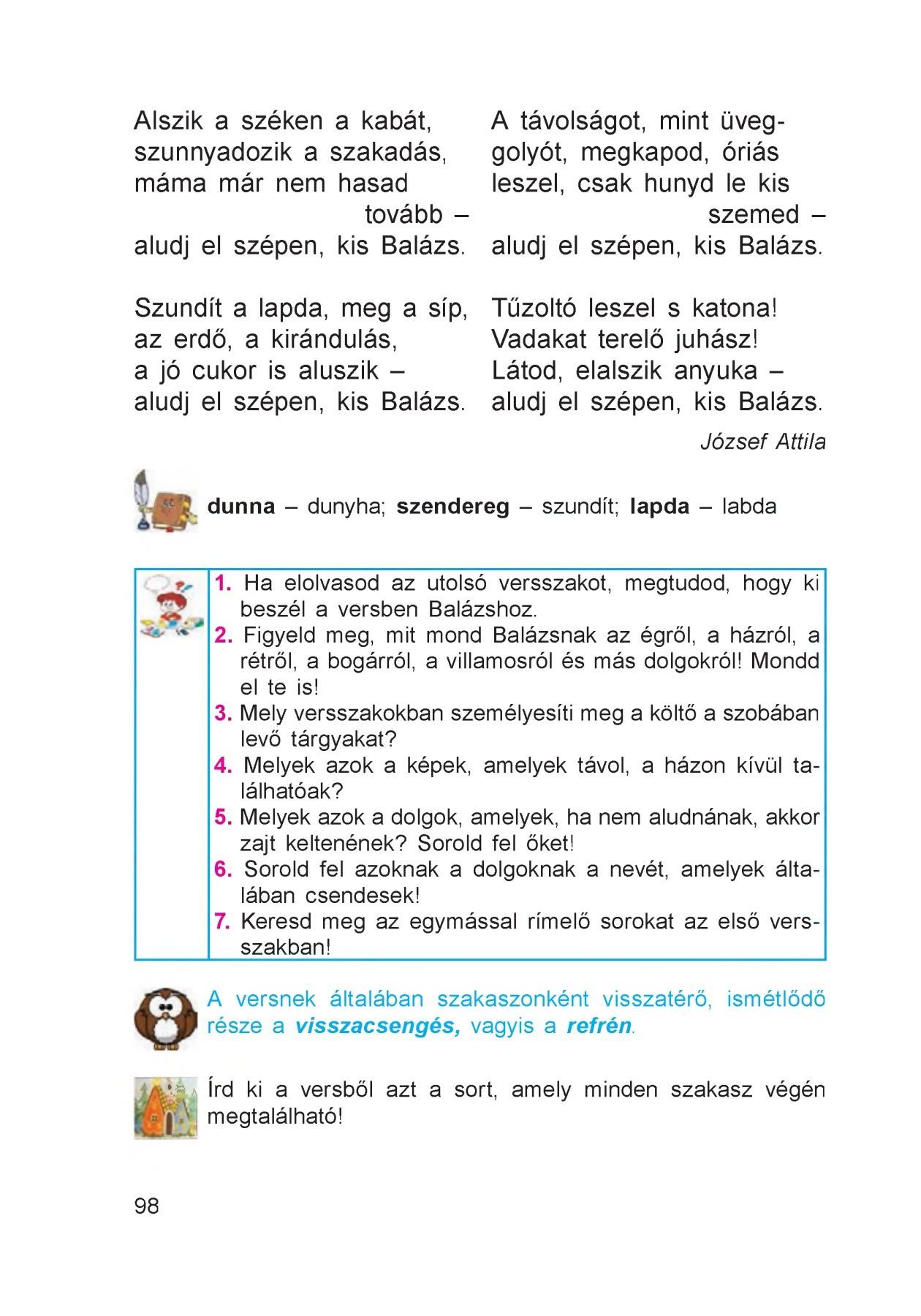 Giardiasis fasting. Giardia teszt
