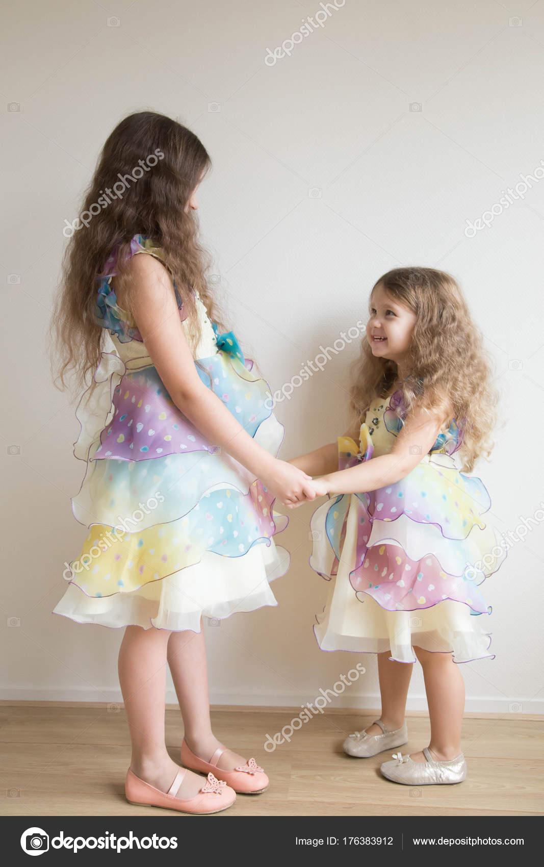 szemölcsök a kezeken szétterjedtek pinworms gyermekek képei