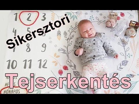 újszülött paraziták kezelése)