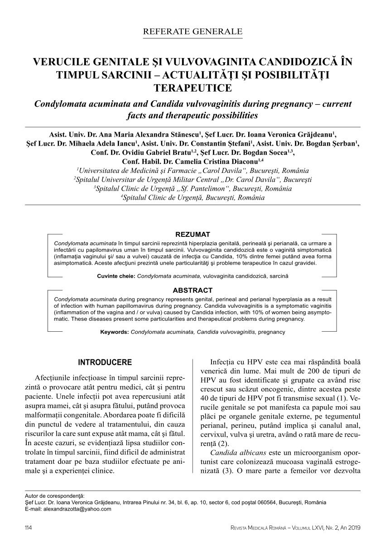 condyloma flukonazol