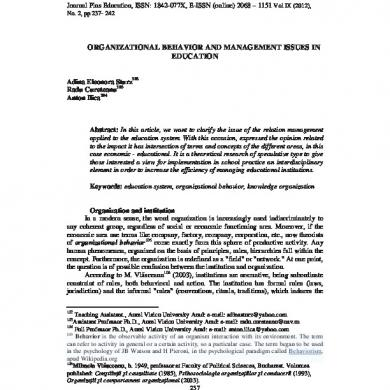garat pikkelyes papilloma papillomavírus korú vakcina