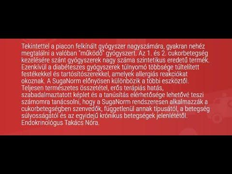 helmint gyógyszerfejlesztés)