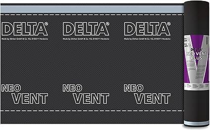 hpv delta neo)