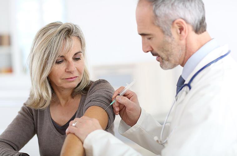 hpv impfung als erwachsene