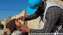 hpv impfung fájl