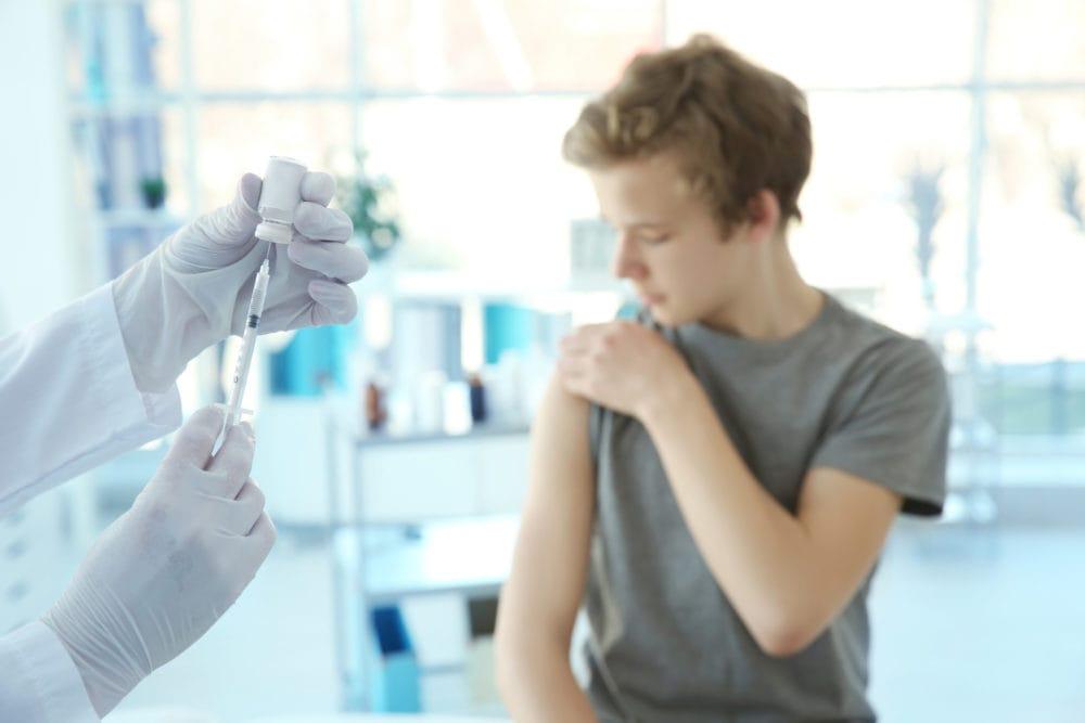 hpv impfung rki jungen