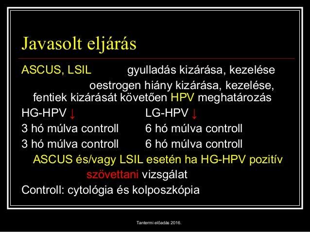 vírus és mobitelu papillomavírus fáradtság t il