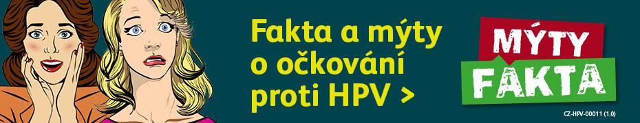 hpv ockovani muzi toxin és mat