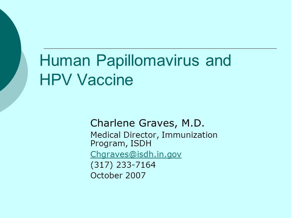 Egy tucat fontos kérdés a HPV védőoltásokról