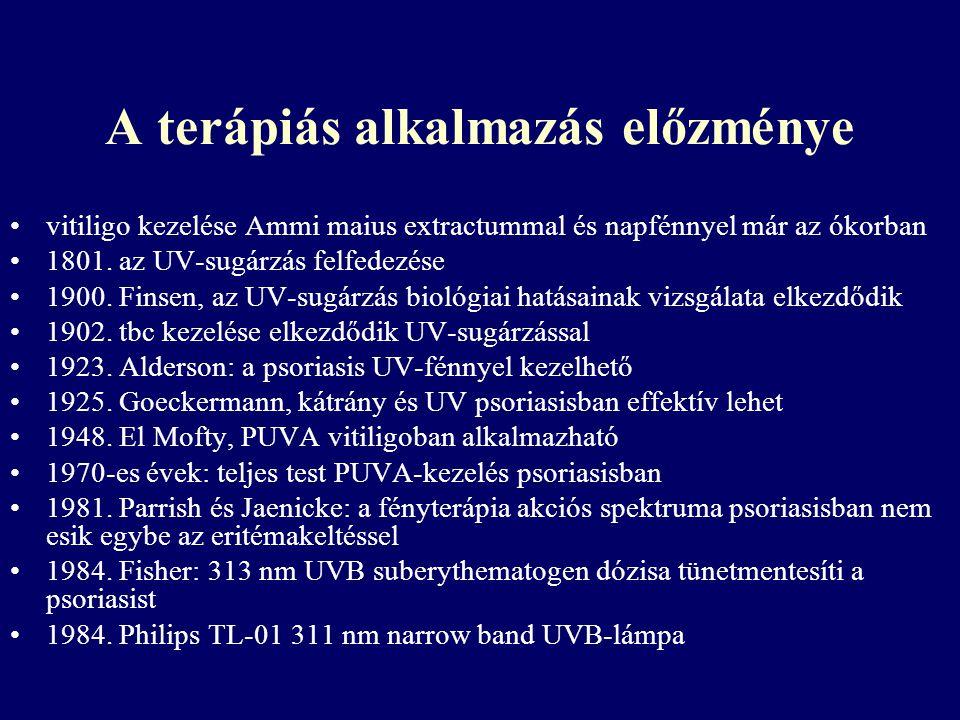 intraductalis papilloma természetes kezelés