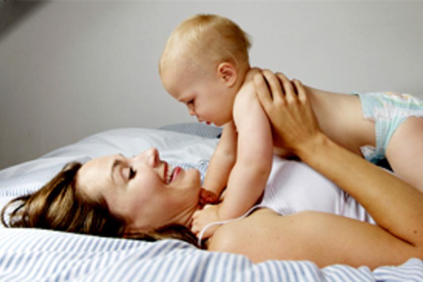 kiütések a babapápán férgekkel