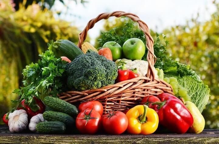 50+ Best Fogyókúra, méregtelenítés, egészség images in | egészség, méregtelenítés, fogyókúra