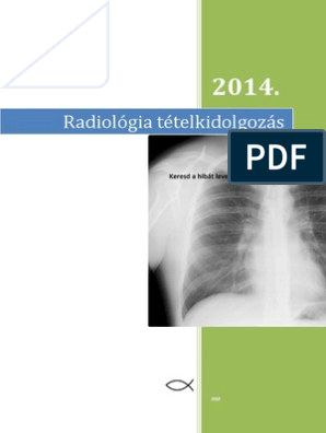 AZ EGÉSZSÉGÜGYI MINISZTÉRIUM HIVATALOS LAPJA - PDF Free Download