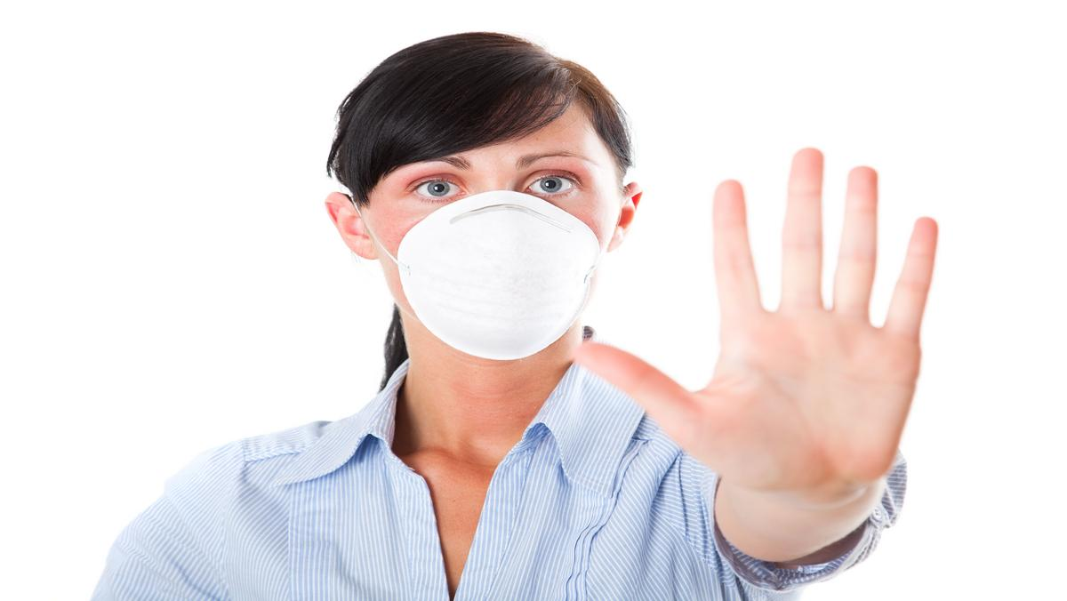 okozhat-e prosztatarákot a hpv vírus
