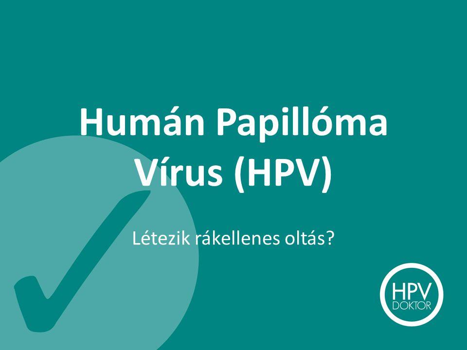 papilloma vírus és menstruáció