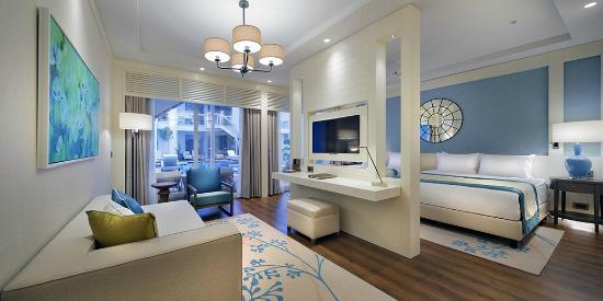 A megadott szállodához nincs szabad időpont