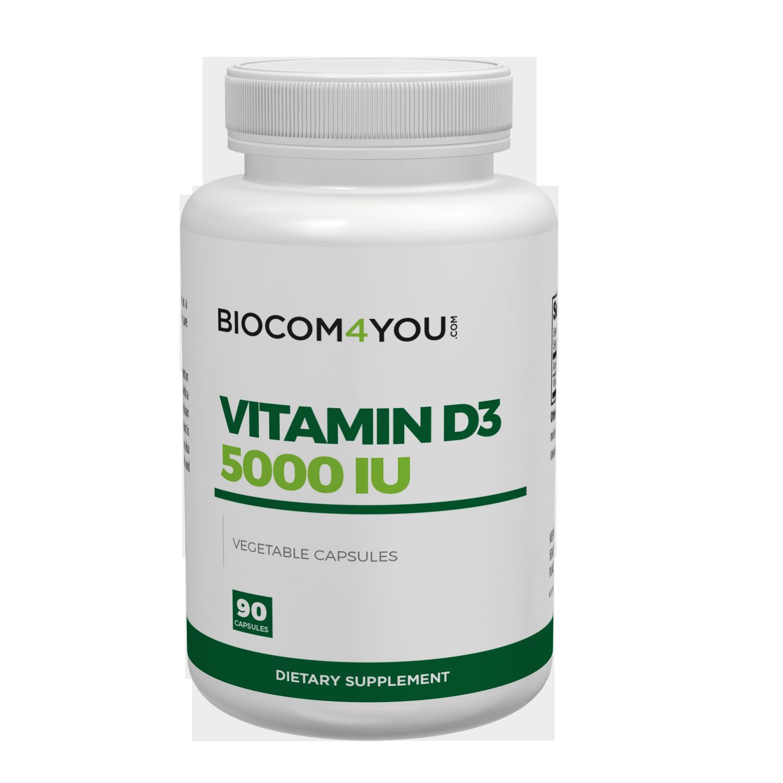 petefészekrák d-vitamin)