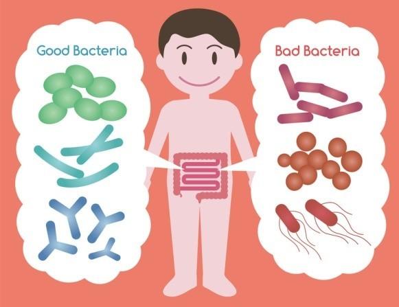 az enterobiosis pozitív kezelése gyermekeknél a tüdőrák okai