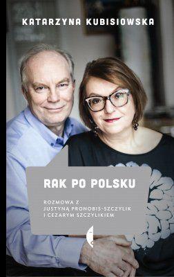 bazális po polsku — Słownik Węgiersko - Polski | Glosbe