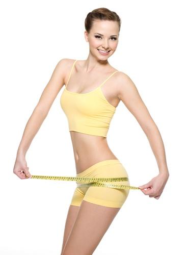 test méregtelenítő diéták