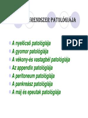 szék opisthorhiasis, hogyan lehet gyereket vinni Fordított papilloma prognózis