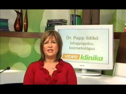 Ostorféreg-fertőzés - Mi az emberi helmint Mit esznek ostorféregből