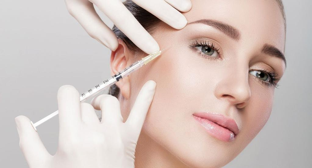 Vírusos szemölcs kezelés