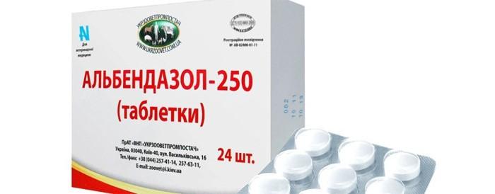 gelmadol féreg tabletták