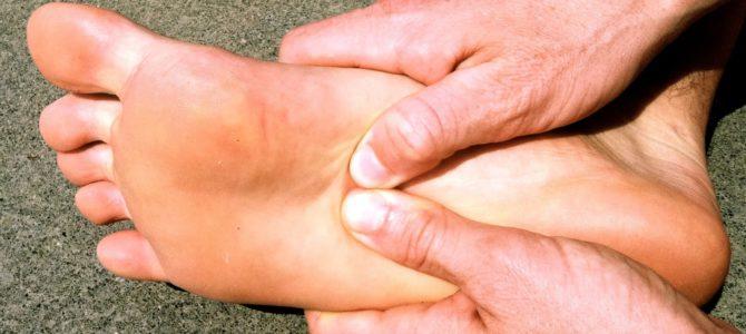polyoxydonium condyloma epehólyagrák kezelése