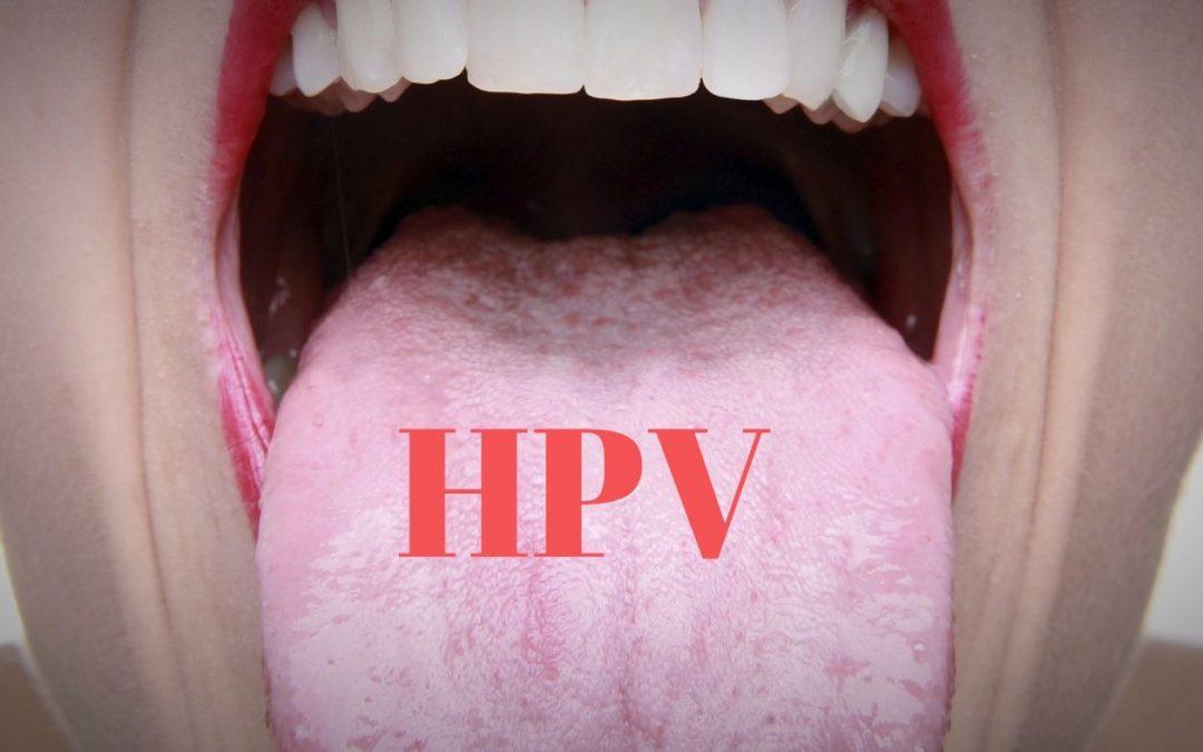 A hpv jelentése urdu nyelven. Hogyan lehet giardiasist kezelni Giardiasis tünetei és kezelése