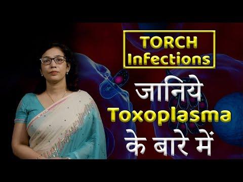 Condyloma psoriasis kezelésére szájban