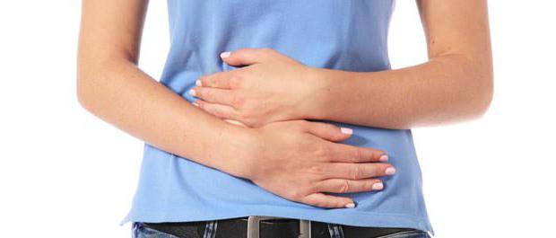 intézkedések a helminták okozta betegségek megelőzésére féreggel fertőzött érzések