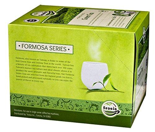 tonik tea az erek tisztítására)