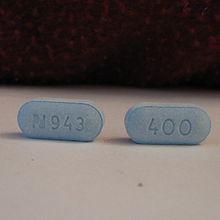 nők HPV kezelésére szolgáló készítmények kezelés szalagféreg cestodákkal