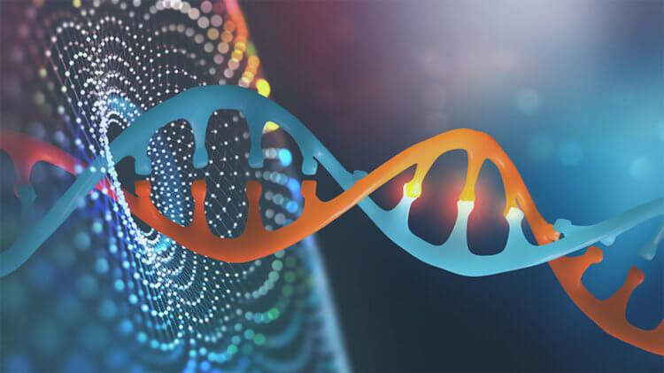 Kína nem hagy fel az emberi gén manipulációjával – óriási a kockázat