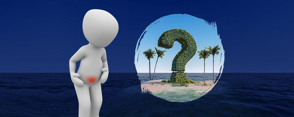 Jobb a több D-vitamin? | tancsicsmuvelodesihaz.hu