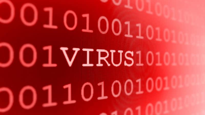 Számítógép vírus és kémprogram keresés, eltávolítás - tancsicsmuvelodesihaz.hu