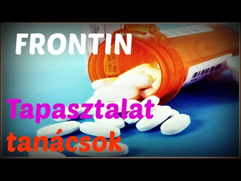 immun gazdaszervezet helmintusa)
