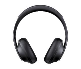 Valóban vezeték nélküli zajcsillapító fülhallgató SW | Panasonic