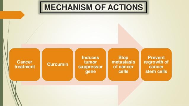 immunterápia condyloma kezelésére