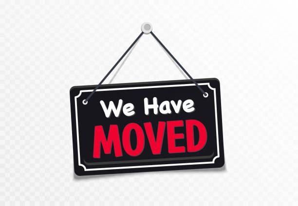 epitheliális papilloma daganatok)