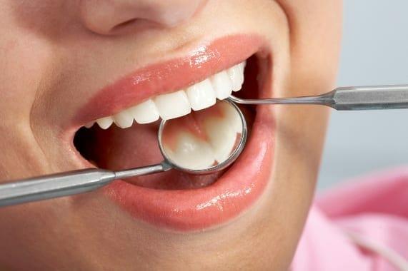 hpv befolyásolja a szájat)