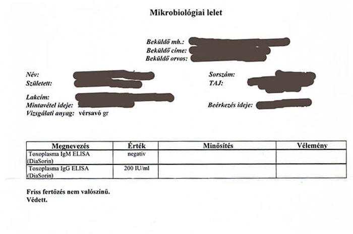 Dr. Kádár János - Belgyógyász, immunológus, fertőző betegségek | Csalábefektetestitkok.hu