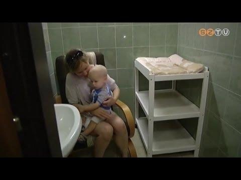 hogyan kezeljük a férgeket szoptatással