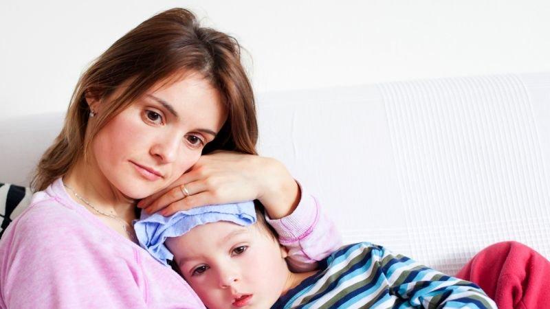 szórványos családi örökletes rák)