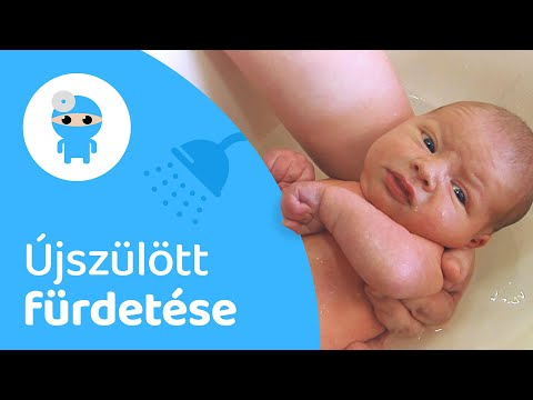 hogyan kell kezelni az újszülött férgeket